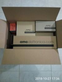 AMC Elettronica
